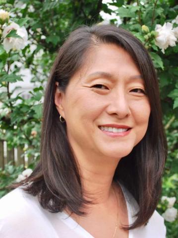 Ann Choh